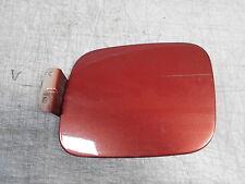 2004 2005 Kia Rio Fuel door gas door color is orangish