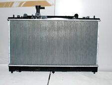 RADIADOR MAZDA 6 2.0 CDTI - OE: RF5C15200 / RF5C15200A - NUEVO!!!