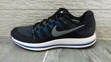 Mens nike air zoom vomero 12 s running shoe size 9 RRP £120