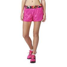 Atmungsaktive adidas Damen-Hosen