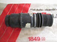 Manicotto filtro aria, aspirazione Fiat Tipo, Tempra 1.8.  [5545.16]