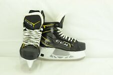 New ListingCcm Tacks 9370 Ice Hockey Skates Senior Size 6.5 Ee (1022-8878)