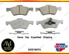 *Front Disc Brake Pads ceramic BXD1047A fits Mercury / Ford 2007