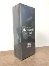Fierce by Abercrombie & Fitch 3.4oz 100ml Eau De Cologned Sealed New
