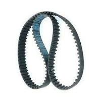 Dayco Land Rover Freelander 1 2.0L D 112 Tooth Timing Belt LHN100760