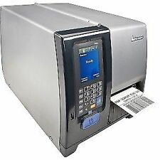 PM43A01000000212 Intermec Pm43 OB Row ETH HGR Dt203 EU PC