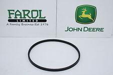 Genuine John Deere Lawnmower Belt SA36192 43CM SA1155