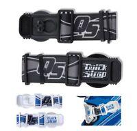 Acerbis Quick Strap MX Motocross Enduro Brillenhaltungssystem