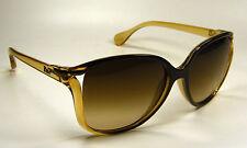 Dolce&Gabbana 100% UVA & UVB Protection Sunglasses for Women