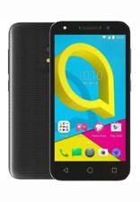 """SIM Alcatel U5 4g Smart Phone 5"""" Screen"""