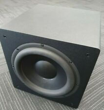 "SVS SB12-NDS - 12"" 400W home theatre subwoofer"
