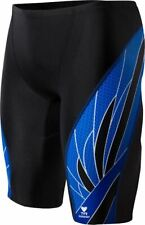 Tyr The Phoenix Jammer- Jammers- Black/Blue