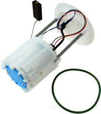 Vemo Electric Fuel Pump fits 2006-2008 Mercedes-Benz ML350 GL450 ML500  WD EXPRE