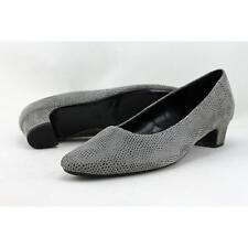 Vaneli Synthetic Shoes for Women