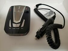 New listing Cobra Xrs 888, Radar Laser Detector, Never used