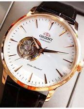 Reloj Orient Classic Fag02002w0 hombre Automático