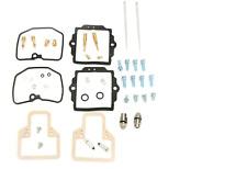 Parts Unlimited Carburetor Carb Rebuild Kit For 1997 1998 Yamaha V-Max 600 SX