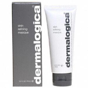 Dermalogica Skin Refining Masque 75ml - New & Boxed