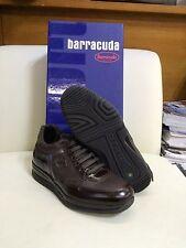 "Scarpa Uomo BARRACUDA by FABI n° 40 (Tg.6 Eu)  ""SCONTO 30%""  Made in Italy"