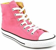 Converse Girls' Athletic Shoes