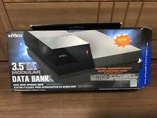 NEW Nyko Data Bank PlayStation 4