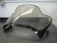 99 1999 ARCTIC CAT 700 TWIN SNOWMOBILE BODY FRONT SCREEN WINDSHIELD SHIELD