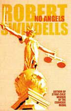 No Angels (Puffin Teenage Books), Swindells, Robert, New Book