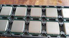 Intel xeon CPU E5-2667  Max speed: 3.5GHz  SR0KP  CM8062100854802   C2