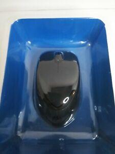 HP  X4000b Wireless Bluetooth Mouse - Black