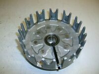 SUZUKI RM 250 CLUTCH BASKET 2001 (MAY FIT OTHER YEARS)
