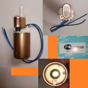 Kraftstoffpumpe Benzinpumpe Fuel Pump SUZUKI-SWIFT II (EA, MA) MITSUBISHI-LANCER