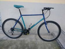 "mountain bike MTB vintage Cinelli Sentiero 26""  rampichino columbus"