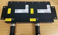 IBM 9306-RTP Universal Rack Power Distribution 6 Outlets #P202