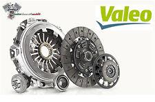 KIT FRIZIONE FIAT PANDA (169) 1.2 Bi-Power / Natural Power VALEO 821457