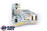 BMW 3 Series E90N LCI Bulb Socket Bulb Holder Light Side Panel Rear Right O/S