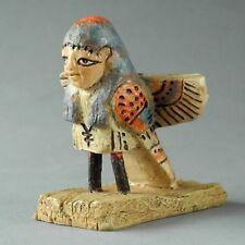 ART EGYPT EG03 - ba-vogel - PARASTONE Musée Edition Sculpture Figure de