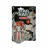 Star Wars The Vintage Collection Luke Skywalker (Stormtrooper) Toy, 3.75-Inch...