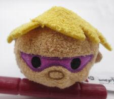 "Disney Marvel Mini Hawkeye ( Avengers )3.5"" Tsum Tsum Plush Toy"