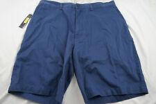 Polo Mens 36 Prospect Casual Shorts Blue New NWT B7021