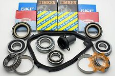 BMW Mini One / Cooper R50/R53 Midland MA Gearbox Bearing Repair Rebuild Kit Set