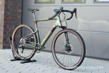 2021 CANNONDALE TOPSTONE CARBON LEFTY 3 - Mantis, Gr. Large