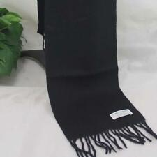 Sale New Tassles Cashmeare Wool Soft Warm Scarves Scarf 150x25cm 105