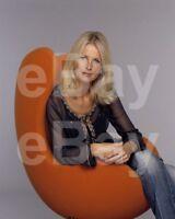 Ulrika Jonsson 10x8 Photo