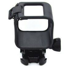 Protective Frame Case for GoPro Hero Session 4s & 5s - Sold From Australia
