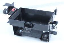 SUZUKI GS 500 F BK 04-08    Batteriehalter Batteriekasten  123