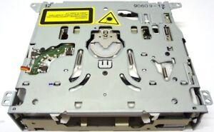 BLAUPUNKT Car CD Laufwerk 90609-12 Ersatzteil 8638812044 Car CD Player Sparepart