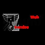 webautoservice