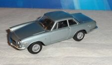 ABARTH 2400 COUPE'-ABARTH COLLECTION-1/43 METRO