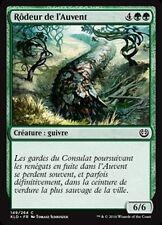 MTG Magic KLD - (x4) Cowl Prowler/Rôdeur de l'Auvent, French/VF