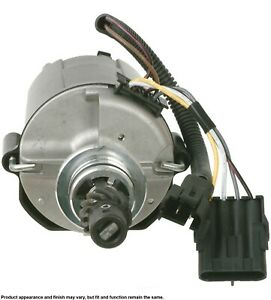 New Dist  Cardone Industries  84-1452